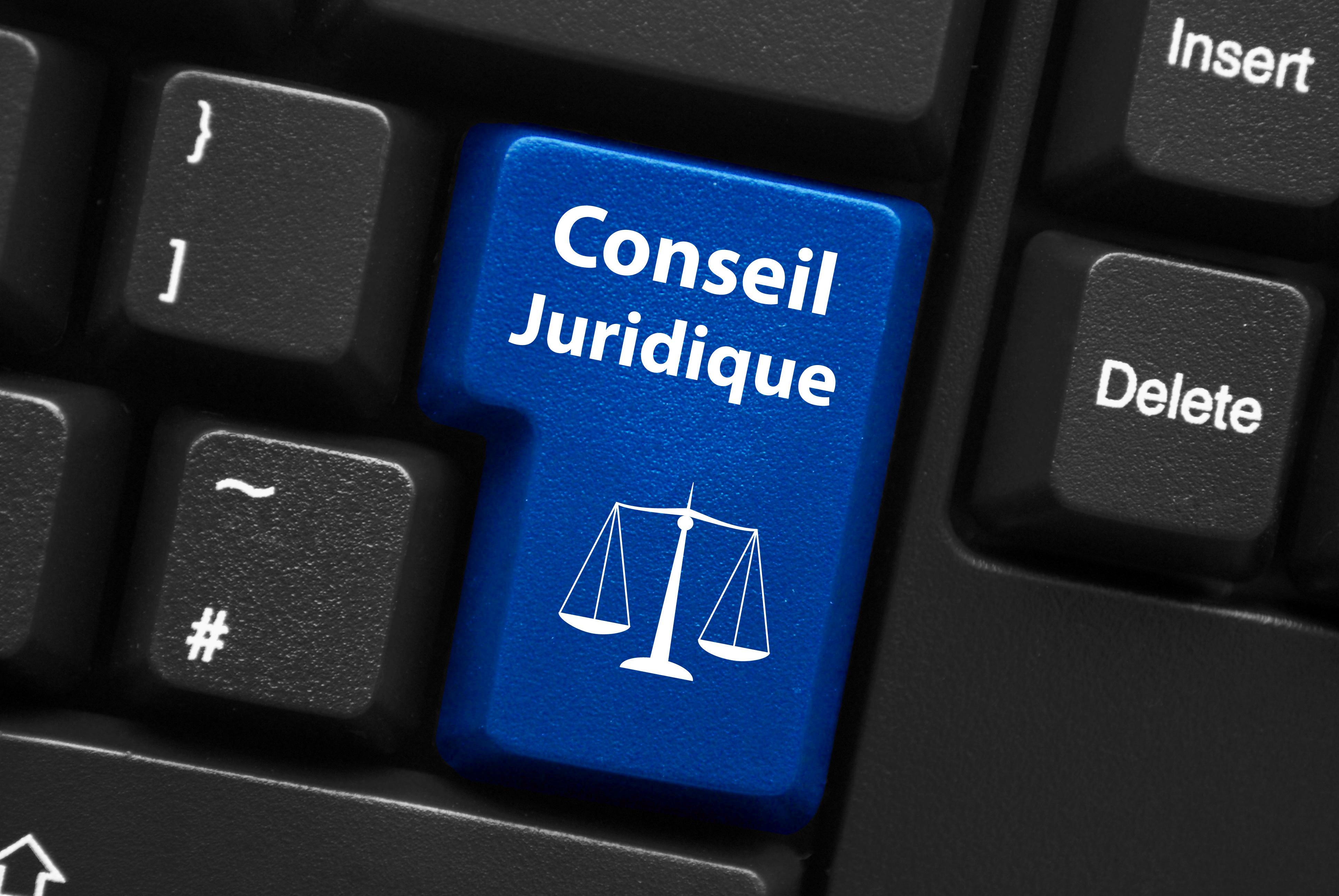 Cabinet Courteille Et Associes Touche Conseil Juridique Justice